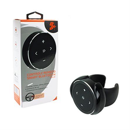 Controle Remoto Smart Bluetooth