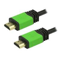 Cabo HDMI 2.0 HDR 4K ULTRAHD 19 Pinos Com Filtro